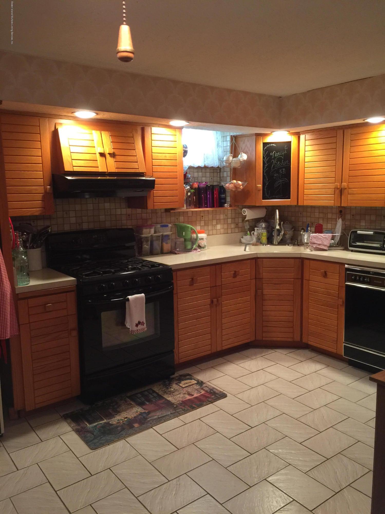 Single Family - Detached 108 Clarke Avenue  Staten Island, NY 10306, MLS-1106455-35