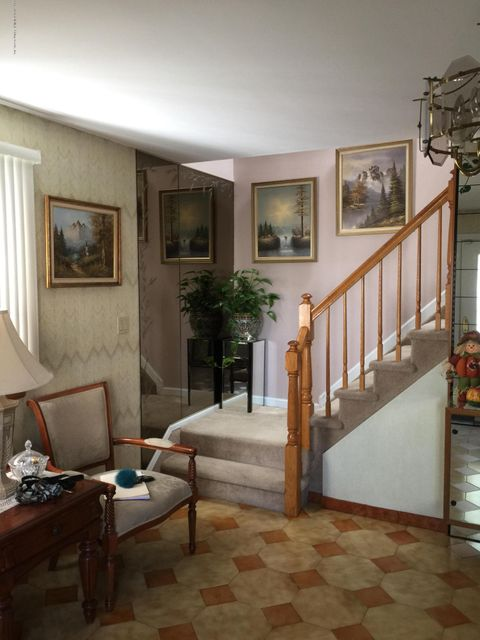 Single Family - Detached 108 Clarke Avenue  Staten Island, NY 10306, MLS-1106455-6