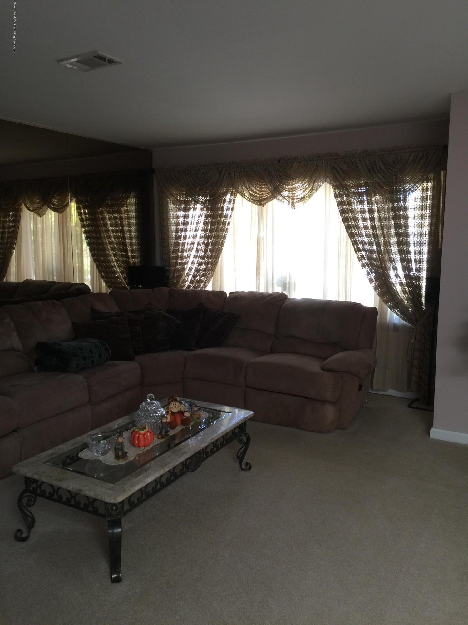 Single Family - Detached 108 Clarke Avenue  Staten Island, NY 10306, MLS-1106455-12