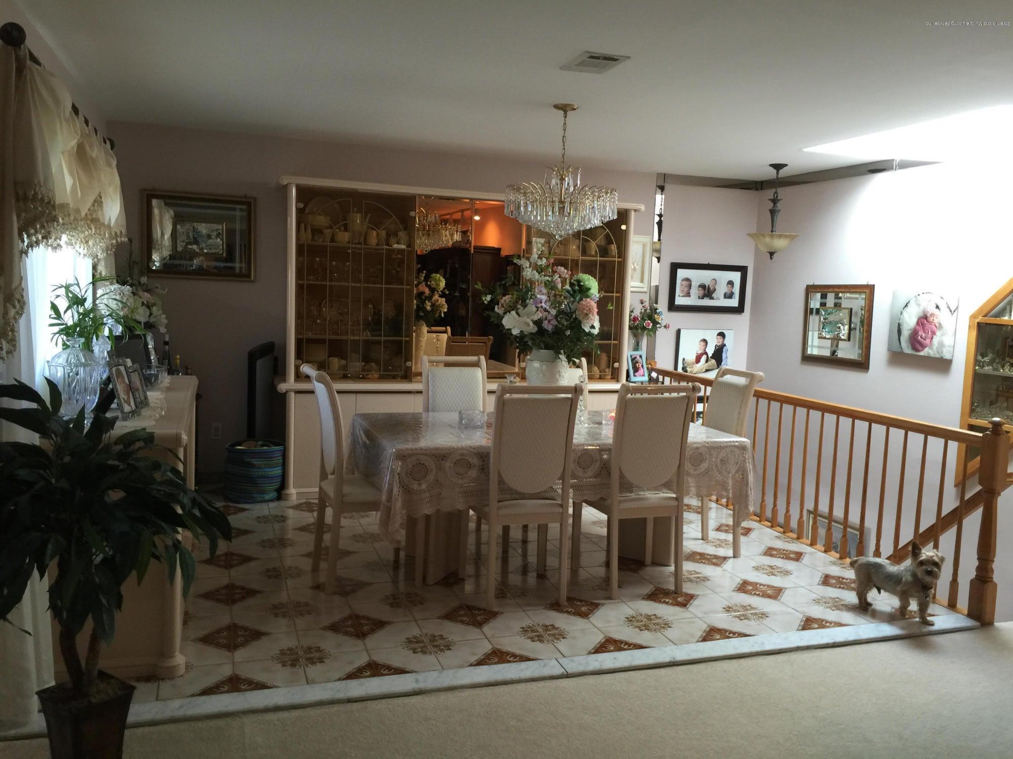 Single Family - Detached 108 Clarke Avenue  Staten Island, NY 10306, MLS-1106455-15