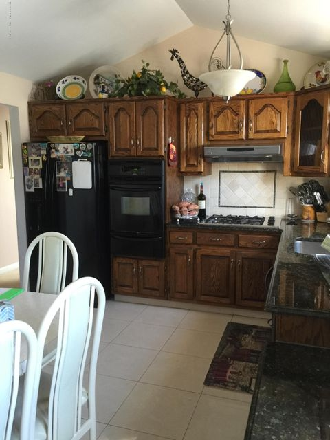 Single Family - Detached 108 Clarke Avenue  Staten Island, NY 10306, MLS-1106455-21