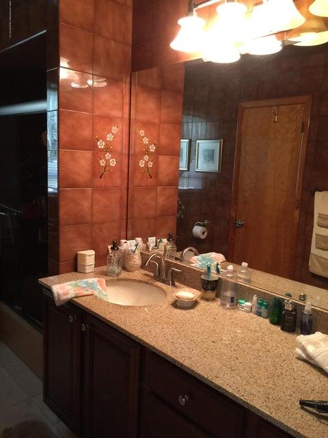 Single Family - Detached 108 Clarke Avenue  Staten Island, NY 10306, MLS-1106455-22