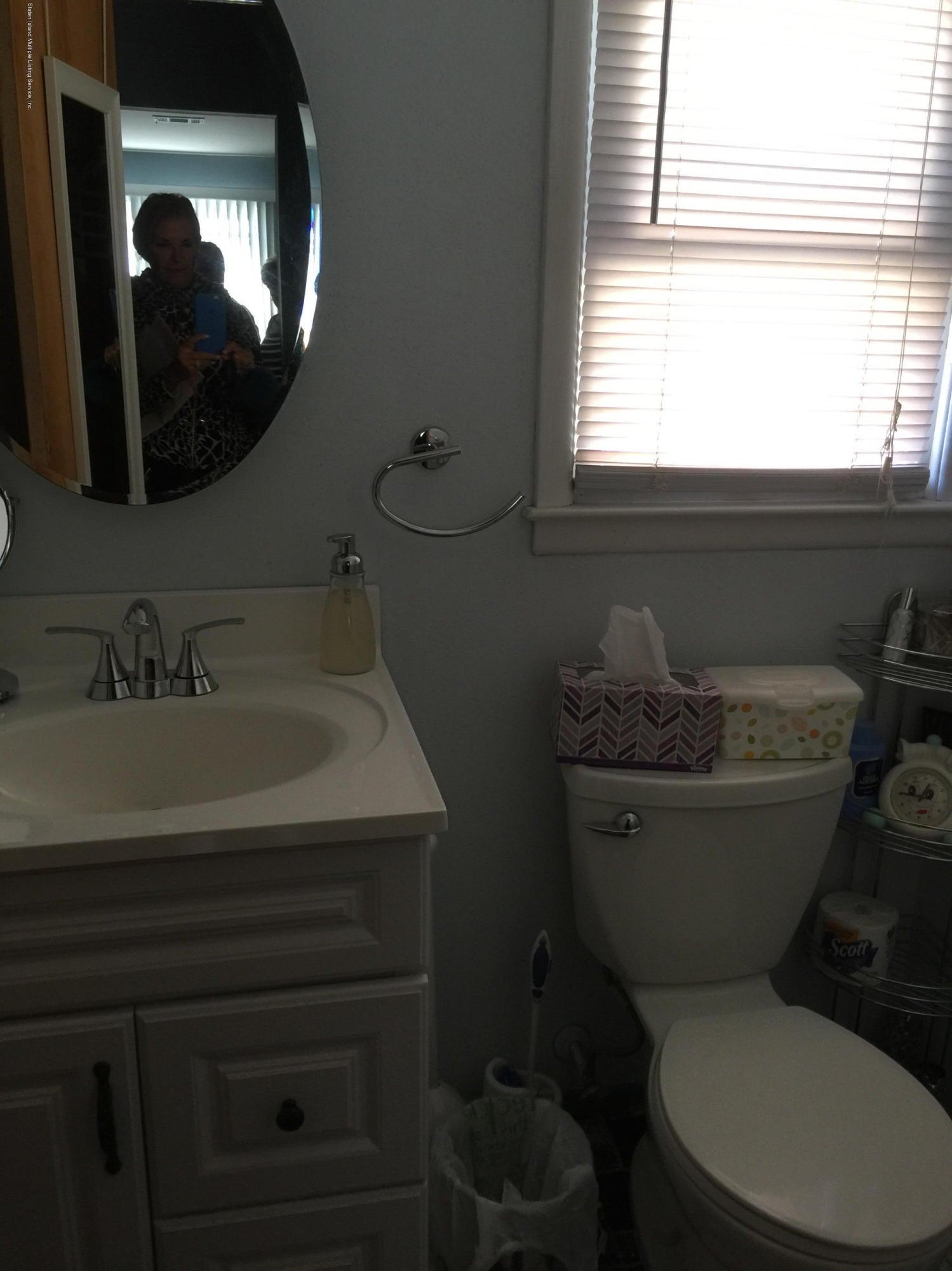Single Family - Detached 108 Clarke Avenue  Staten Island, NY 10306, MLS-1106455-10