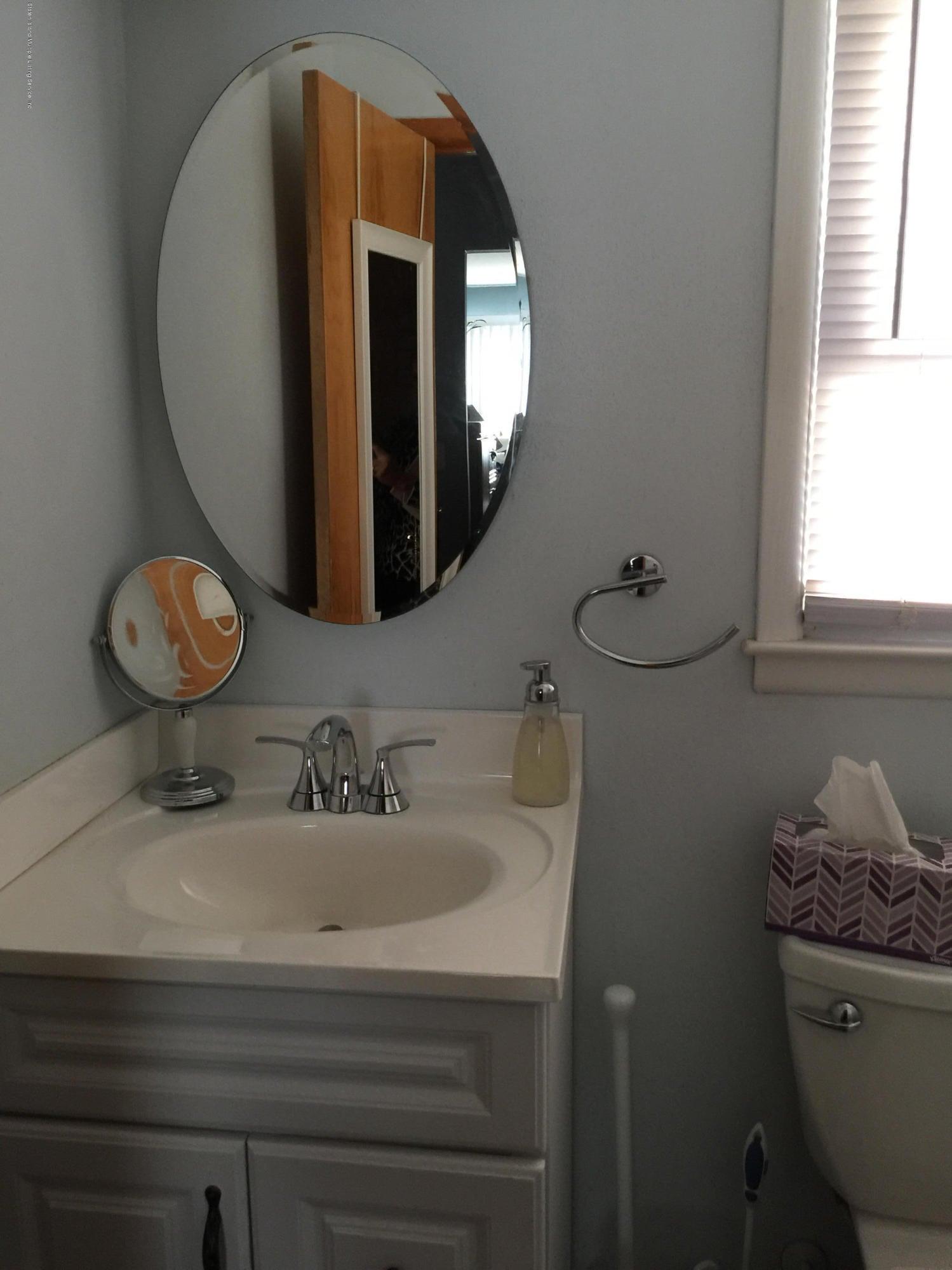 Single Family - Detached 108 Clarke Avenue  Staten Island, NY 10306, MLS-1106455-9