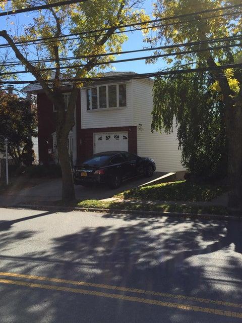 Single Family - Detached 108 Clarke Avenue  Staten Island, NY 10306, MLS-1106455-49