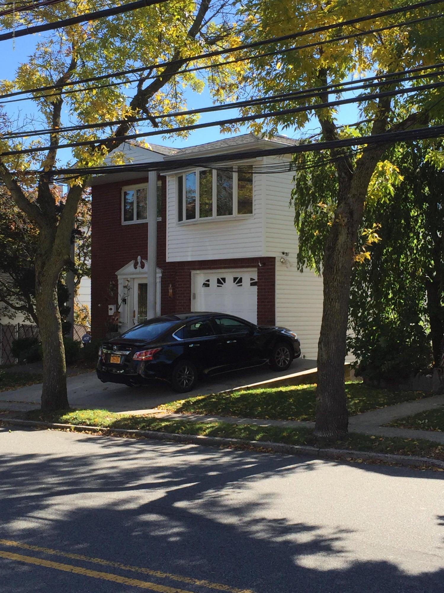 Single Family - Detached 108 Clarke Avenue  Staten Island, NY 10306, MLS-1106455-48