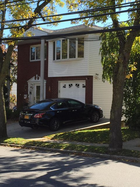 Single Family - Detached 108 Clarke Avenue  Staten Island, NY 10306, MLS-1106455-3