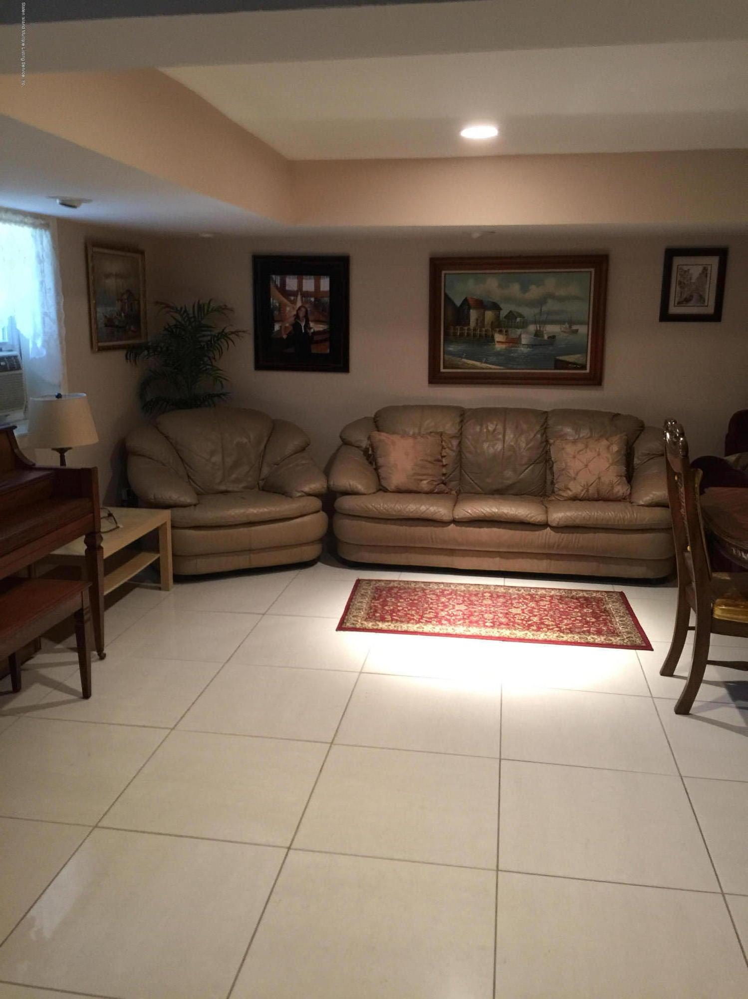 Single Family - Detached 108 Clarke Avenue  Staten Island, NY 10306, MLS-1106455-43