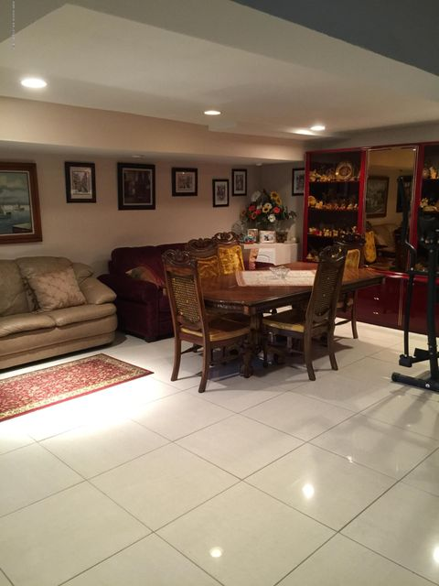 Single Family - Detached 108 Clarke Avenue  Staten Island, NY 10306, MLS-1106455-39