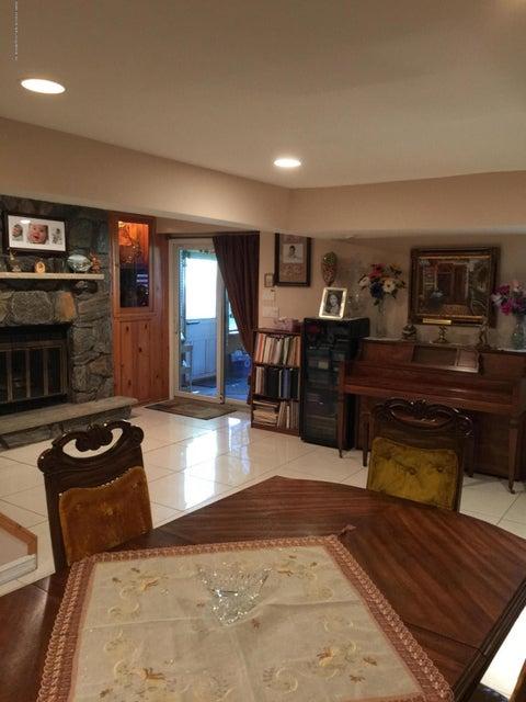 Single Family - Detached 108 Clarke Avenue  Staten Island, NY 10306, MLS-1106455-42