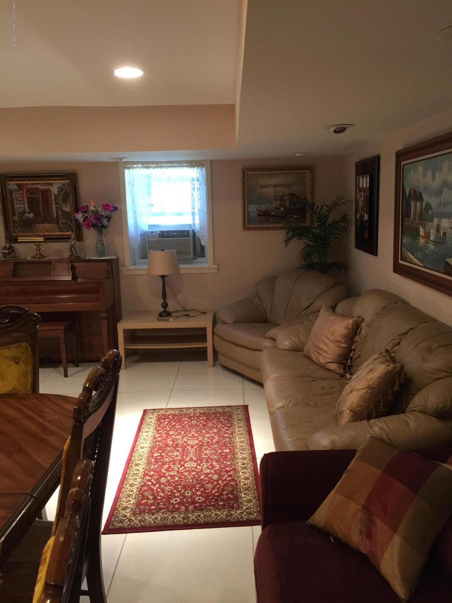 Single Family - Detached 108 Clarke Avenue  Staten Island, NY 10306, MLS-1106455-38