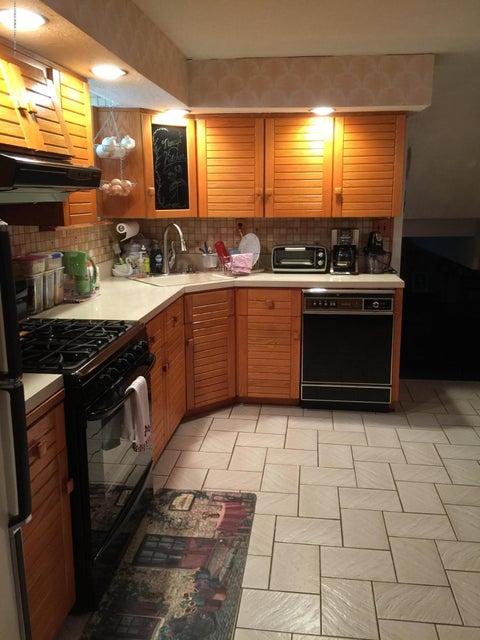 Single Family - Detached 108 Clarke Avenue  Staten Island, NY 10306, MLS-1106455-36