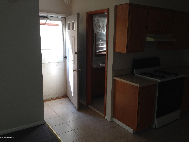 Single Family - Detached 108 Clarke Avenue  Staten Island, NY 10306, MLS-1106455-55