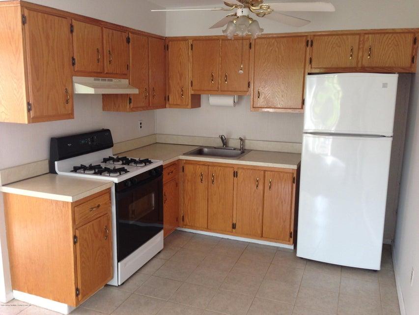 Single Family - Detached 108 Clarke Avenue  Staten Island, NY 10306, MLS-1106455-56
