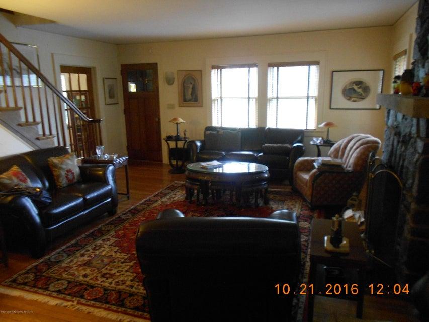Single Family - Detached 70 Park Lane  Staten Island, NY 10301, MLS-1106611-15