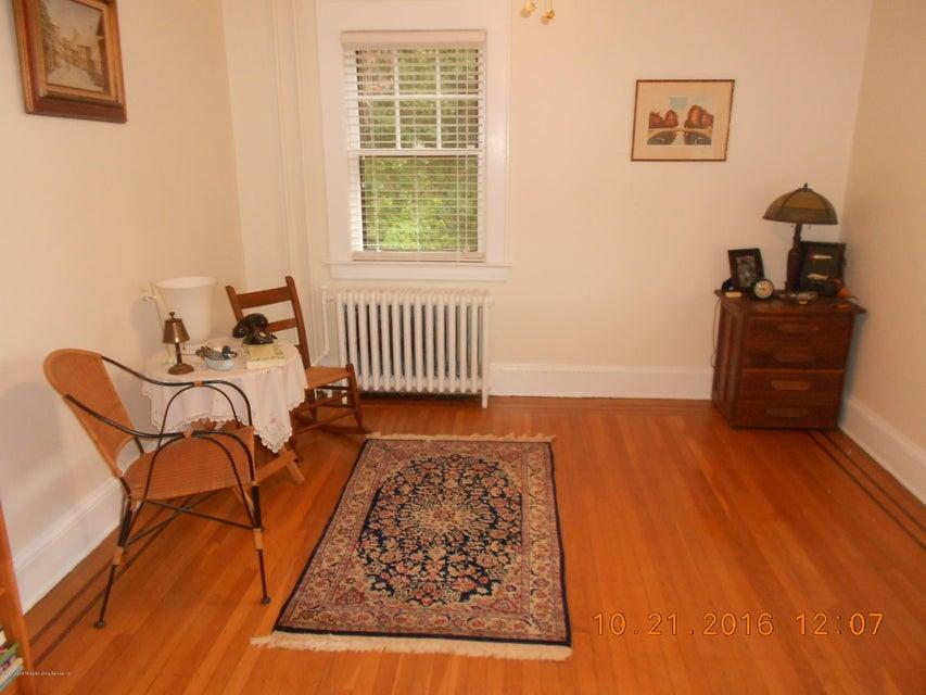Single Family - Detached 70 Park Lane  Staten Island, NY 10301, MLS-1106611-22