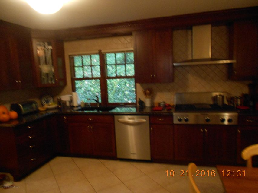 Single Family - Detached 70 Park Lane  Staten Island, NY 10301, MLS-1106611-6