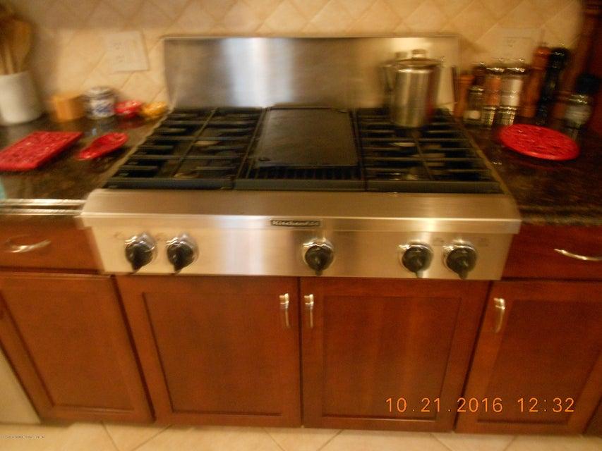 Single Family - Detached 70 Park Lane  Staten Island, NY 10301, MLS-1106611-8