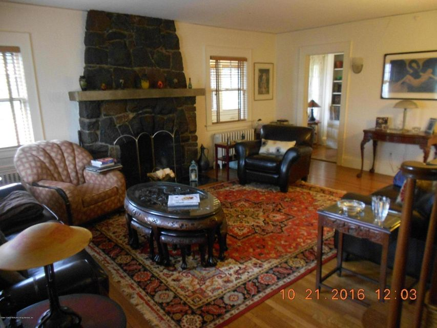 Single Family - Detached 70 Park Lane  Staten Island, NY 10301, MLS-1106611-14