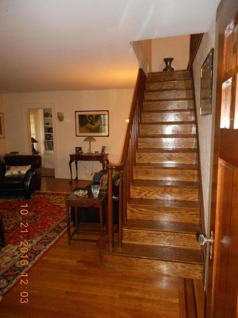 Single Family - Detached 70 Park Lane  Staten Island, NY 10301, MLS-1106611-4