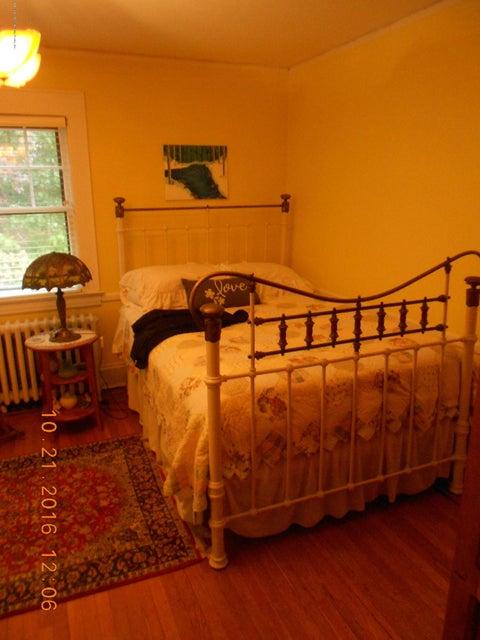 Single Family - Detached 70 Park Lane  Staten Island, NY 10301, MLS-1106611-21