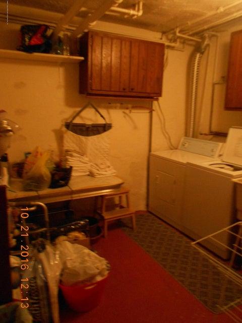 Single Family - Detached 70 Park Lane  Staten Island, NY 10301, MLS-1106611-35