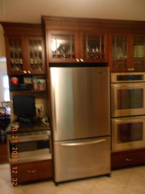 Single Family - Detached 70 Park Lane  Staten Island, NY 10301, MLS-1106611-7