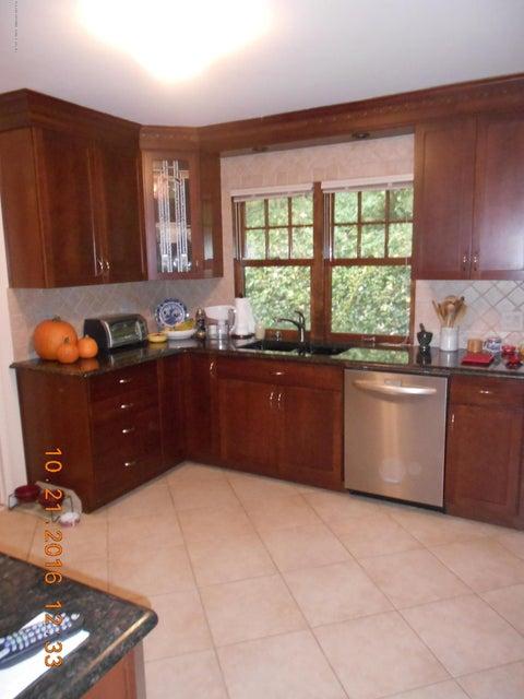 Single Family - Detached 70 Park Lane  Staten Island, NY 10301, MLS-1106611-5