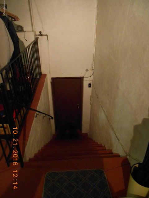 Single Family - Detached 70 Park Lane  Staten Island, NY 10301, MLS-1106611-36