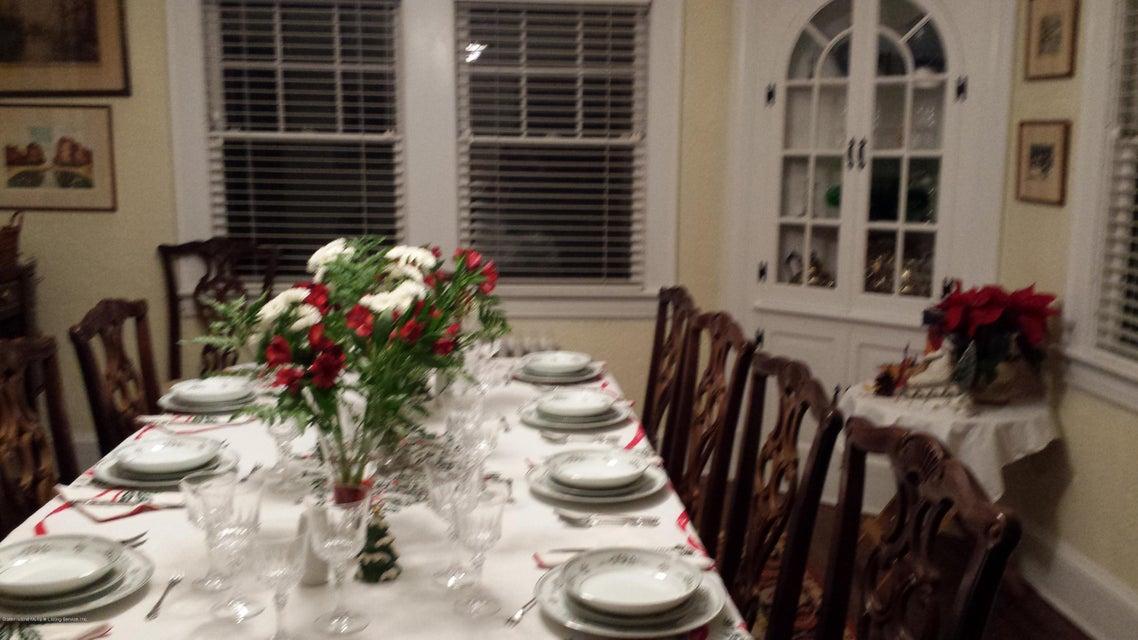 Single Family - Detached 70 Park Lane  Staten Island, NY 10301, MLS-1106611-11