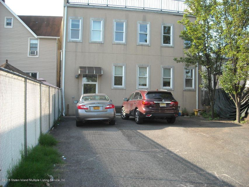 Additional photo for property listing at 5379 Arthur Kill Road  Staten Island, New York 10307 United States