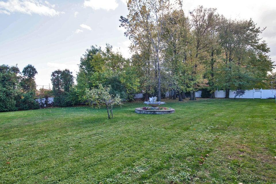 Single Family - Detached 40 Castor Place  Staten Island, NY 10312, MLS-1106655-33