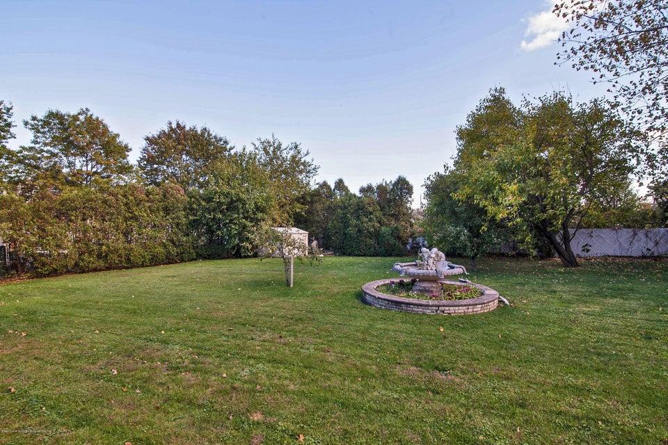 Single Family - Detached 40 Castor Place  Staten Island, NY 10312, MLS-1106655-34