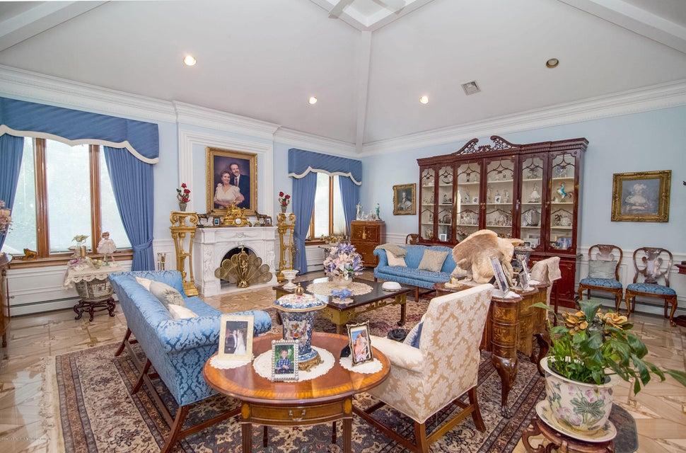 Single Family - Detached 40 Castor Place  Staten Island, NY 10312, MLS-1106655-9