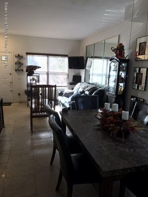 Single Family - Attached 47 Crown Court  Staten Island, NY 10312, MLS-1106780-5
