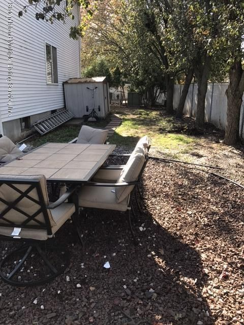 Single Family - Attached 47 Crown Court  Staten Island, NY 10312, MLS-1106780-11