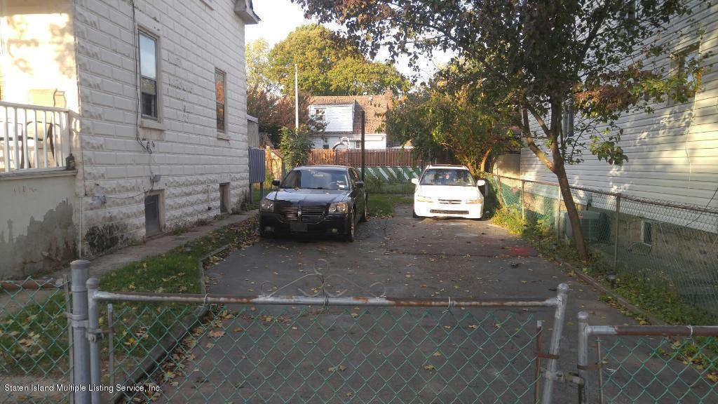 Delaware Avenue, Staten Island, NY 10305