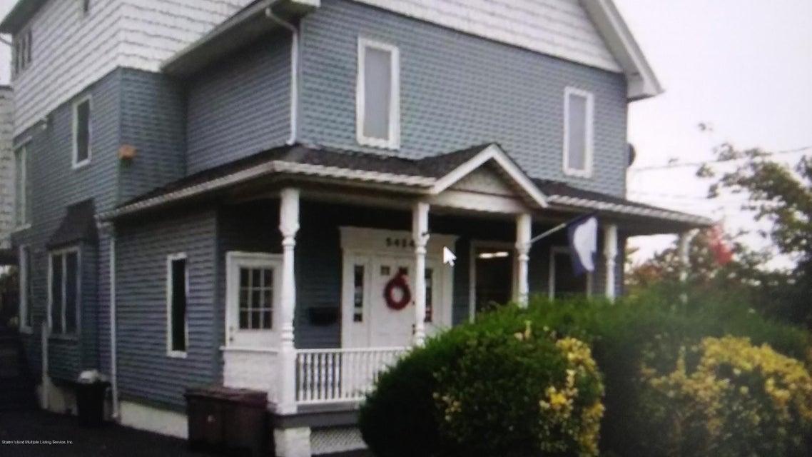5434 Amboy Road, Staten Island, NY 10312