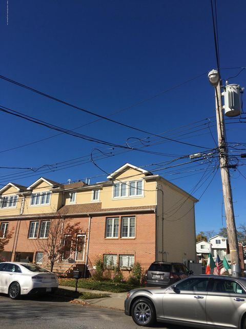 Two Family - Attached 115 Belair Road  Staten Island, NY 10305, MLS-1107012-7