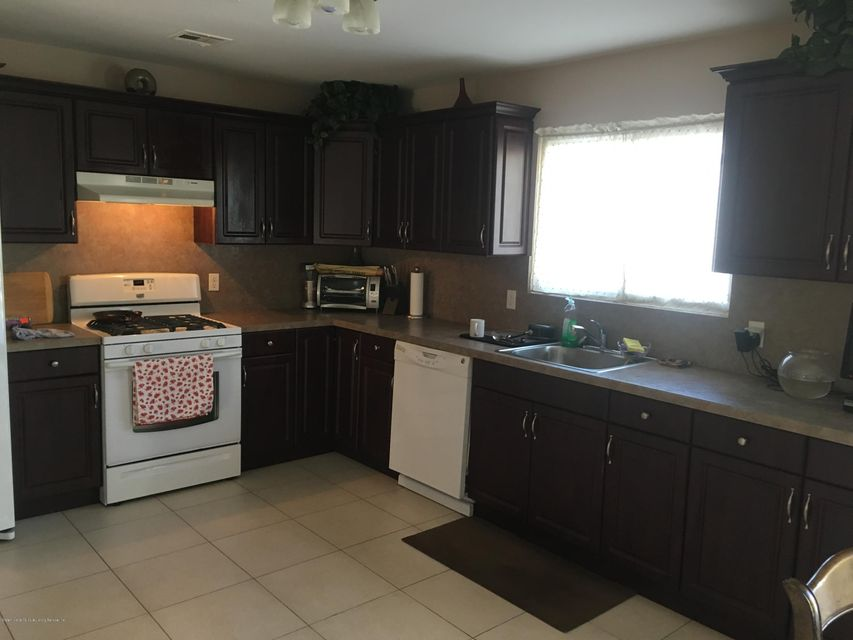 Two Family - Attached 115 Belair Road  Staten Island, NY 10305, MLS-1107012-15