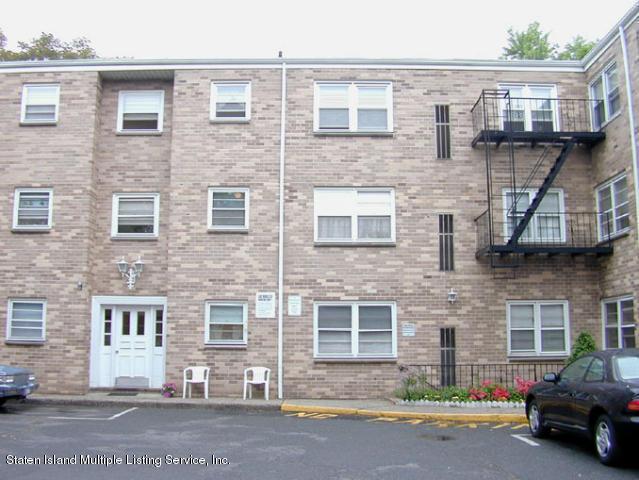 167 Cromwell Avenue 1c, Staten Island, NY 10304