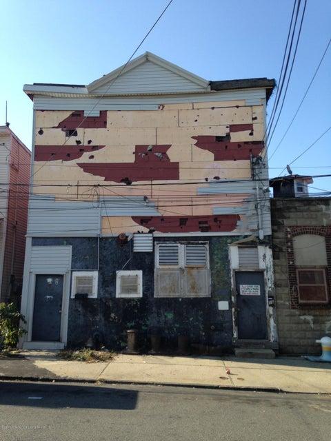 14 Bush Avenue /16, Staten Island, NY 10303