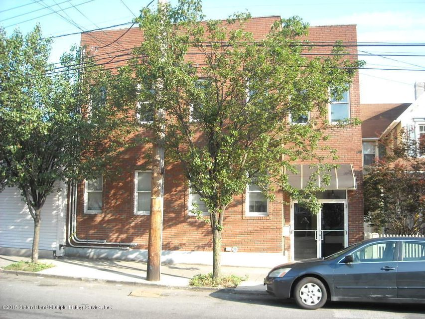 Commercial for Sale at 5379 Arthur Kill Road Staten Island, New York 10307 United States