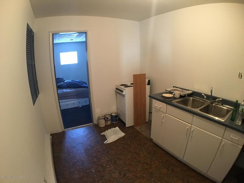 Additional photo for property listing at 1311 Travis Avenue  Staten Island, New York 10314 United States