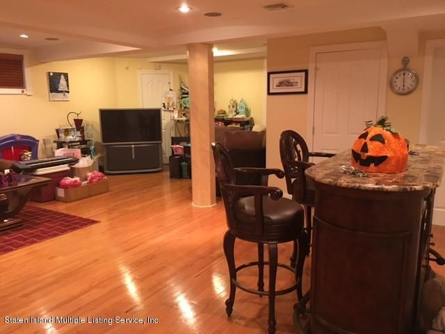 Single Family - Detached 3 Alderwood Place   Staten Island, NY 10304, MLS-1107081-12