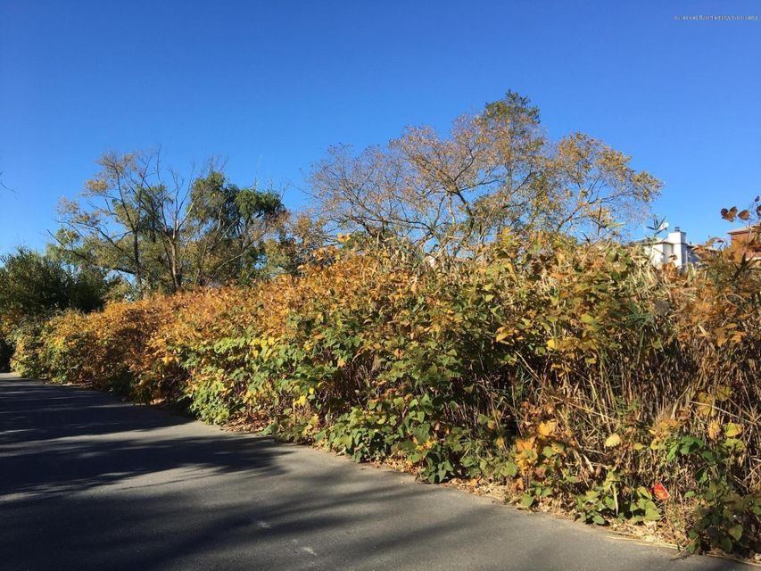Land for Sale at 0 Hunter Avenue Staten Island, New York 10306 United States