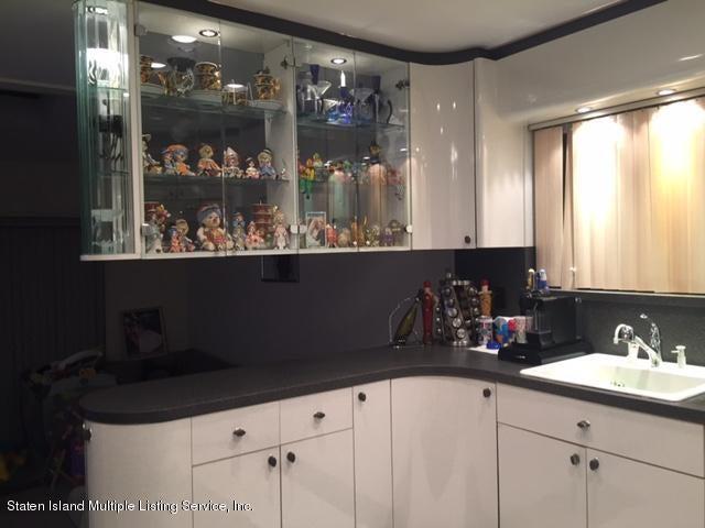 Single Family - Semi-Attached 91 Lewiston Street  Staten Island, NY 10314, MLS-1107261-7