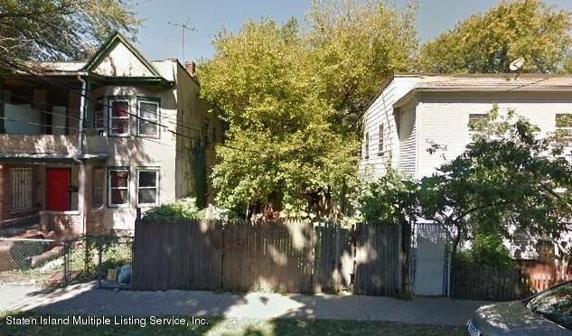 Staten island homes for sale for 100 richmond terrace staten island ny 10301