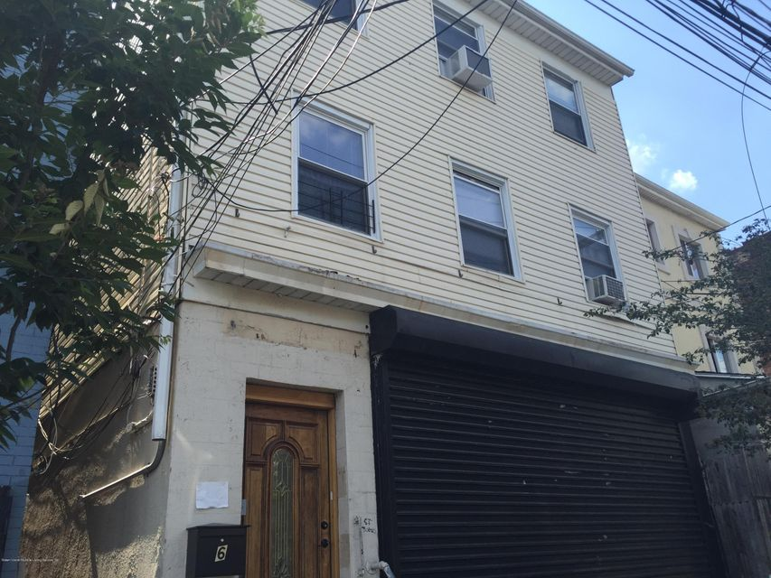 Additional photo for property listing at 76 Van Duzer Street  Staten Island, New York 10301 United States