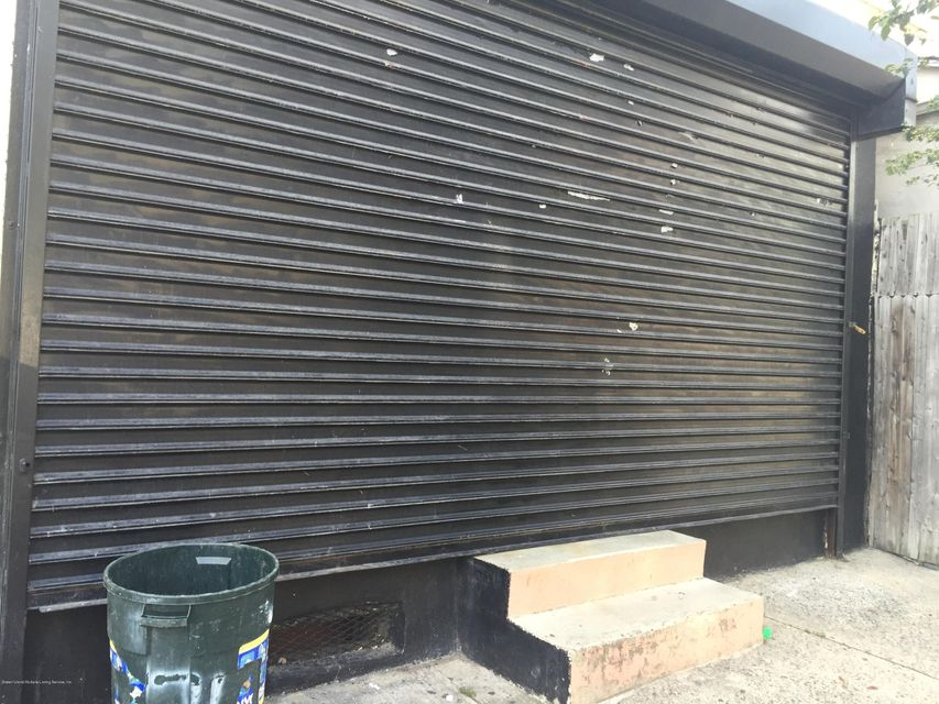 Commercial for Rent at 76 Van Duzer Street Staten Island, New York 10301 United States